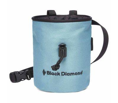 Магнезница Black Diamond Mojo Chalk Bag M/L
