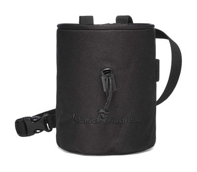 Магнезница Black Diamond Mojo Chalk Bag S/M