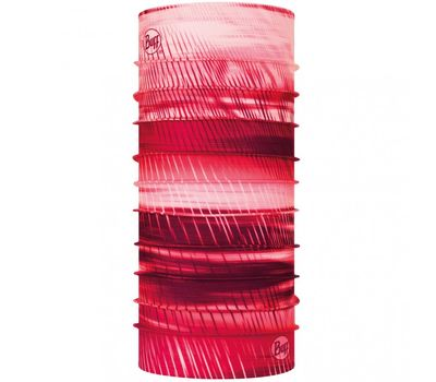 BUFF® CoolNet UV⁺ Keren Flash Pink