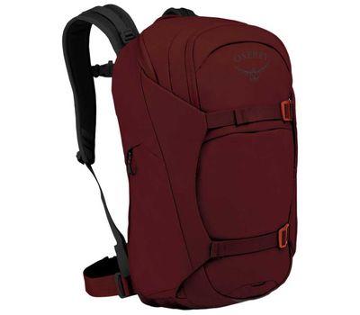 Рюкзак Osprey Merton 26