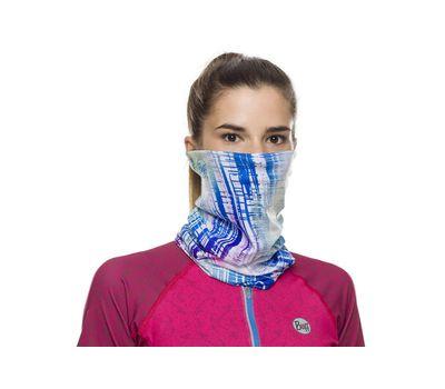 BUFF® REFLECTIVE COOLNET UV+  r-vira multi