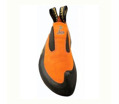 Скальные туфли La Sportiva Cobra Old