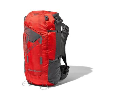 Рюкзак туристический Eddie Bauer Bacon Pack 2.0 Pimento