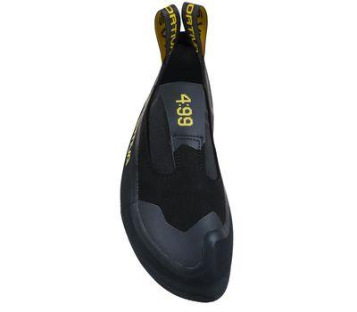 Скальные туфли La Sportiva Cobra 4,99