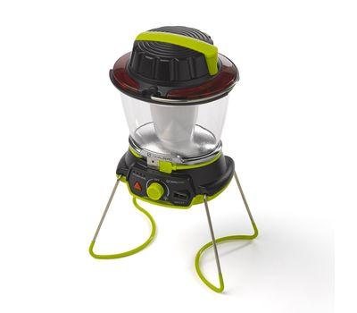 Фонарь GoalZero Lighthouse 400 lathern + USB Power Hub