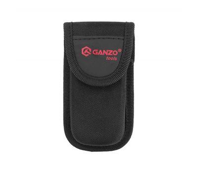 Мультитул Ganzo Multi Tool G106