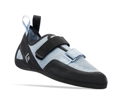 Скальные туфли Black Diamond Momentum M