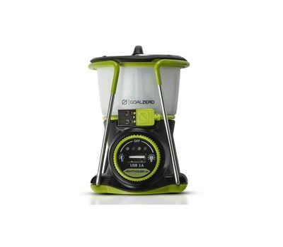 Фонарь GoalZero Lighthouse  Mini 210
