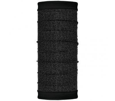 Buff REVERSIBLE POLAR muscary graphite
