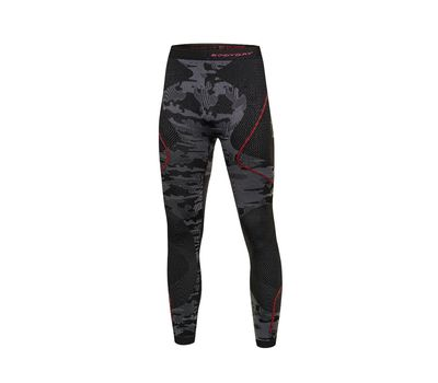 Термоштаны BODYDRY EVOLUTION Pants Long