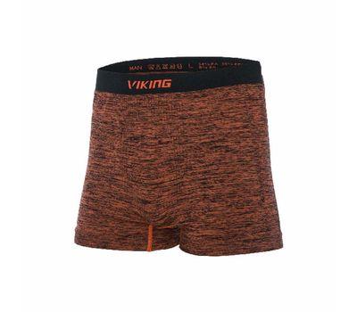 Шорты Viking Flynn Boxer Shorts