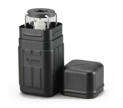 Газовая лампа SOTO Compact Lantern