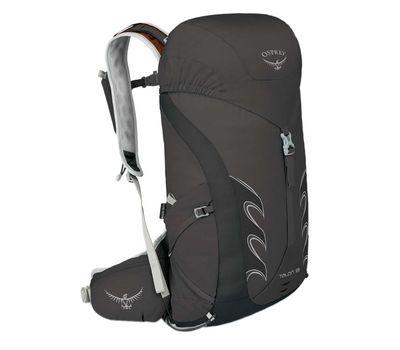 Рюкзак Osprey Talon 18 M/L