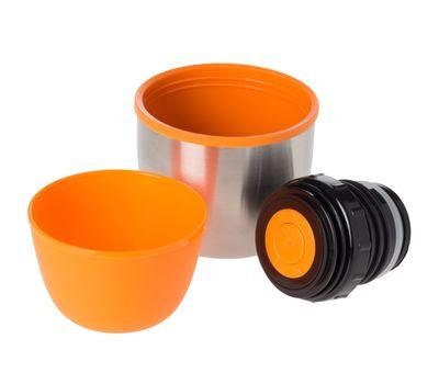Термос Esbit ISO 0,75 из нержавеющей стали