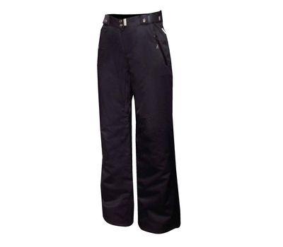 Сноубордические брюки Envy Bomoseen