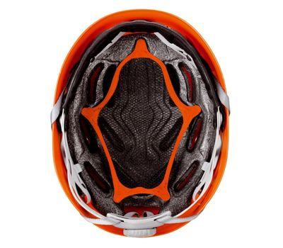 Каска Altios 2 orange