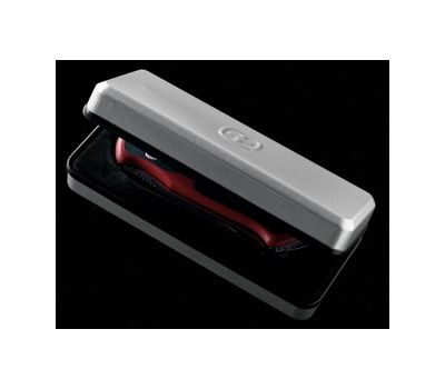 Нож 1 77 179 823 Х-metal box
