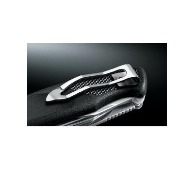 Нож 1 77 53 01