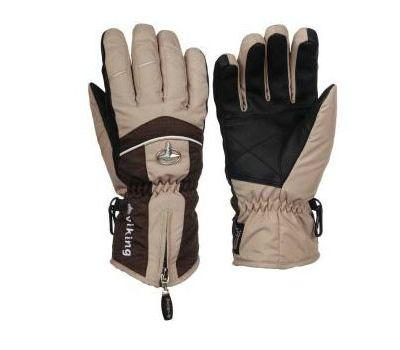 Перчатки женские Aspen GTX pp 5, цв. 01