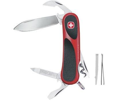 Нож 1 10 09 821