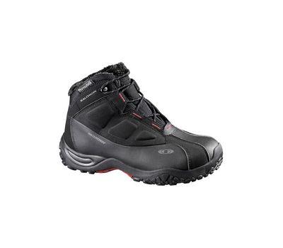 Ботинки Salomon Avo W+