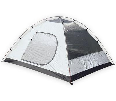 Палатка Baron 3