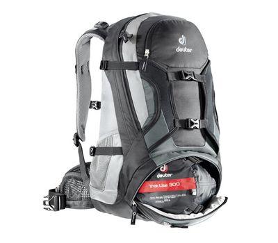 Рюкзак Trans Alpine 30