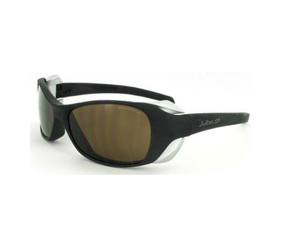 Очки Dolgan J 325 2 50 chocoblack