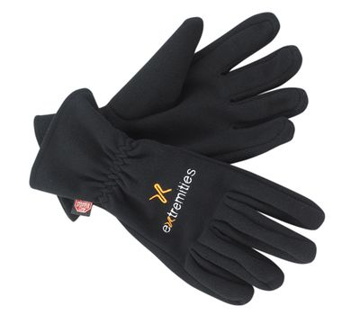 Перчатки Windy Glove