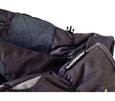 Перчатки Inferno Glove