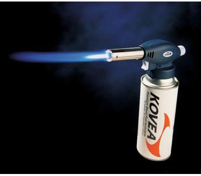 Резак KT-2511 Fire Bird Torch