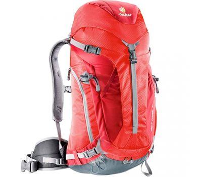 Рюкзак ACT Trail 32