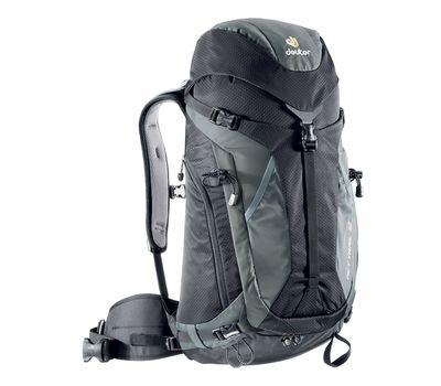 Рюкзак Deuter ACT Trail 32