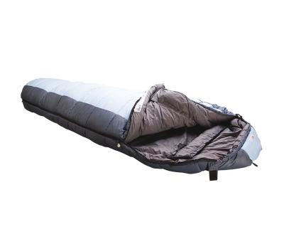 Спальник Arktida L-Long 19003.1