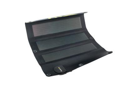 Солнечное зарядное устройство PT USB 300