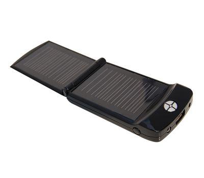 Солнечное зарядное устройство PT 1300s