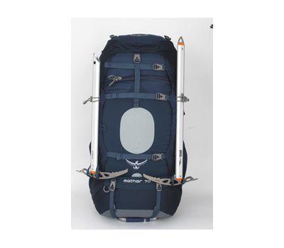 Рюкзак Aether 70 LG