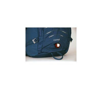 Рюкзак Axis 18 O/S