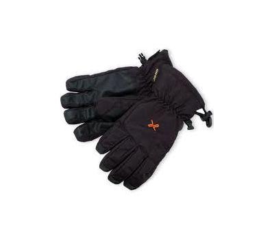 Перчатки Corbett