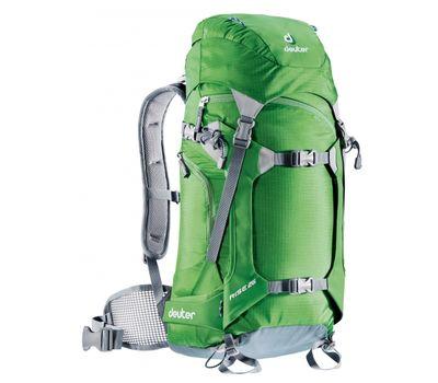 Рюкзак Rise 26