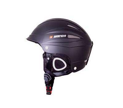 Шлем LR-H-03 draw