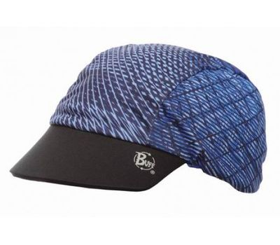 CAP BUFF ISOBAR BLUE