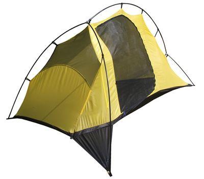 Палатка Solar Competition 1