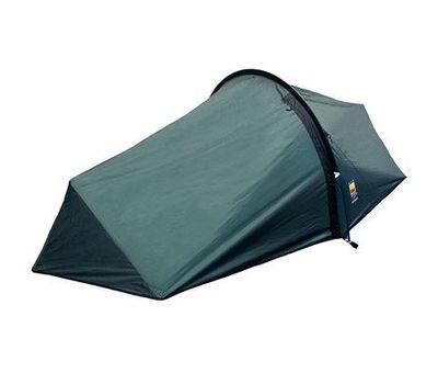Палатка Zephyros 2