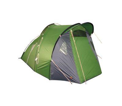Палатка Etesian 4