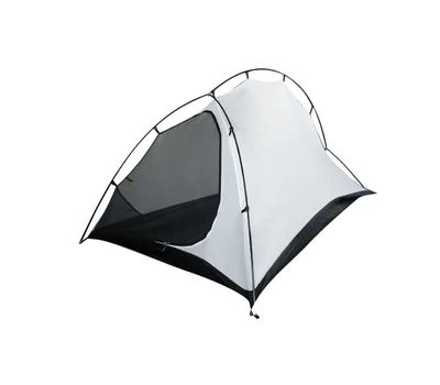 Палатка Solar Competition 2