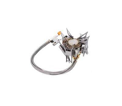 Газовая горелка FMS-100 со шлангом