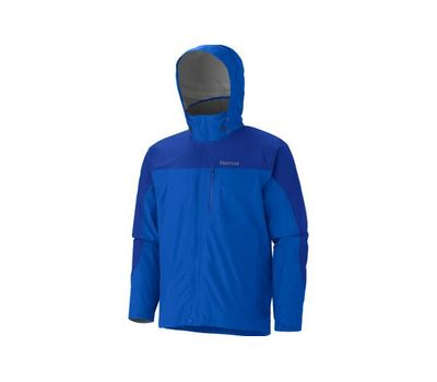 Куртка Куртка Marmot Oracle JktJkt