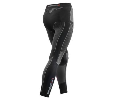 Термоштаны X-BIONIC Extra Warm Long Wmn