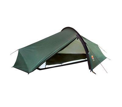 Палатка Zephyros 1
